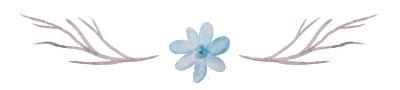 flower-sep2